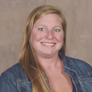 Carrie Goodman's Profile Photo