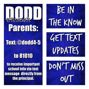 Dodd remind 101.jpg