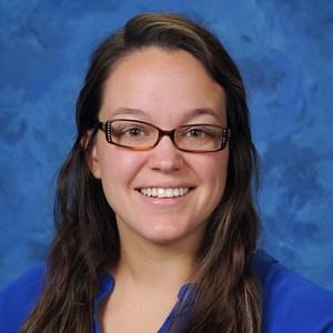 Kalyn Carter's Profile Photo