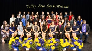 VVHS Top 10 Group Pic_Auditorium.jpg