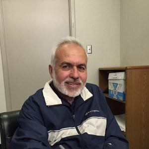 Jose Escobedo's Profile Photo