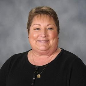 Virginia Vaughan's Profile Photo