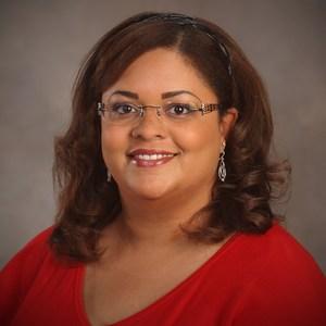 Faith Graham's Profile Photo