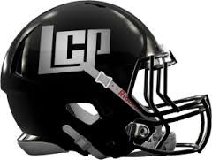Lubbock-Cooper Youth Football Registration Open Now Thumbnail Image