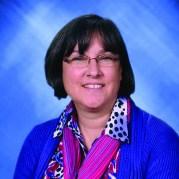 Bernadette Streett's Profile Photo