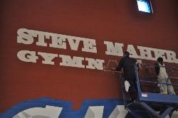 gym paint4.JPG