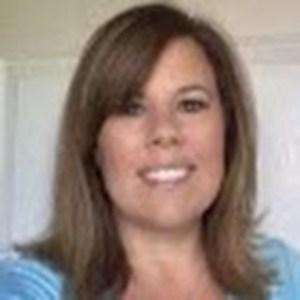 Manda Stegall's Profile Photo