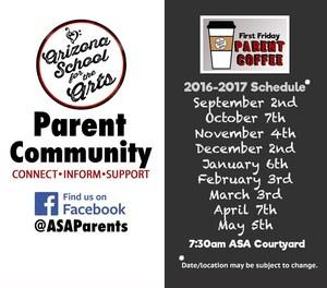 Parent Coffee Schedule.jpg