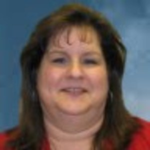Marilyn Banik's Profile Photo