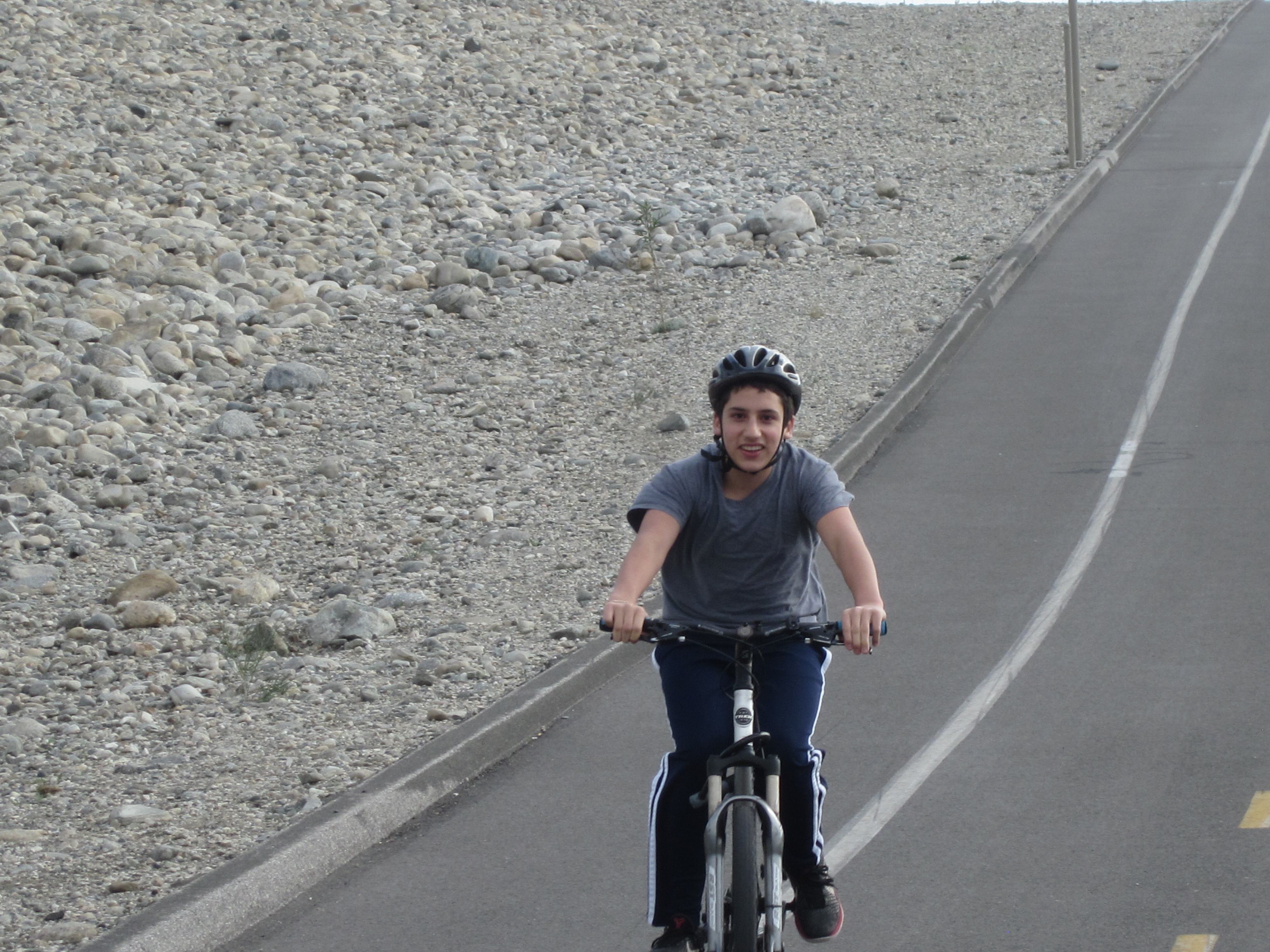 YULA Bike Trip 2011 010.JPG