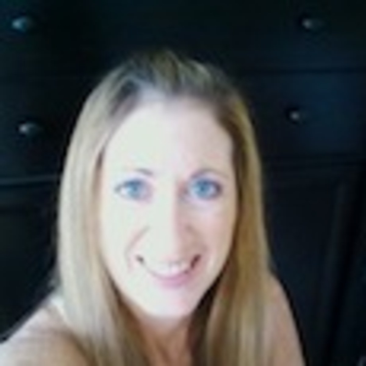 Maureen Scerbo's Profile Photo