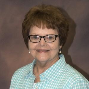 Cleta Collums's Profile Photo