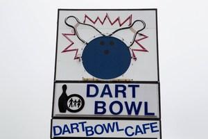 Dart Bowl.jpg