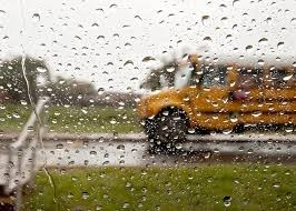 RainyBus.jpg
