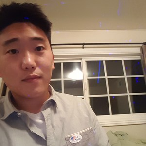 Jason Hur's Profile Photo