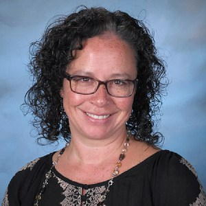 Sharon Juarez's Profile Photo