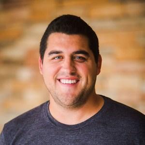 Tyler Hoyt's Profile Photo
