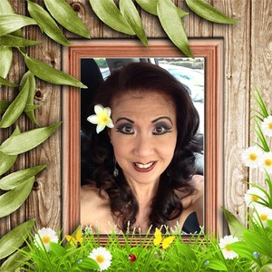 Sharon Masuyama's Profile Photo