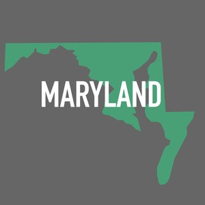 Maryland 's Profile Photo