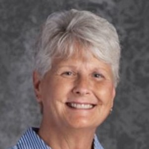 Cathy Treadway's Profile Photo