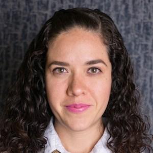 Mariana Rodríguez Barrera's Profile Photo