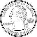 quarter coin.jpg