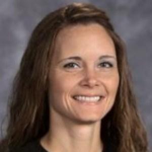 Nikki Offerding's Profile Photo