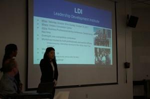 Heidi Luo Conference Workshop.jpg