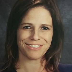 Lauren Swihart's Profile Photo
