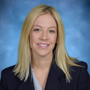 Jennifer Tolentino's Profile Photo