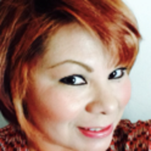 Gloria Palos's Profile Photo