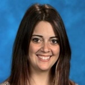 Alison Meloserdoff's Profile Photo