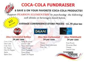 Coke Flyer.PNG