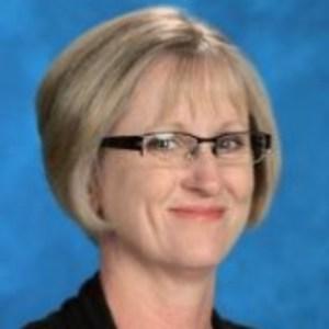 Michelle Tuokkola's Profile Photo