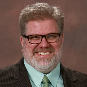 Joel Kinstle's Profile Photo