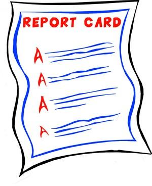 report-card4.jpg