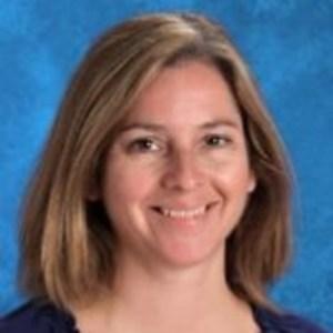 Sandy Kubelka's Profile Photo