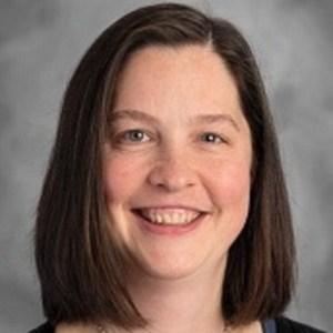 Aurora Stickle's Profile Photo