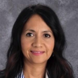 Monica DeLeon's Profile Photo