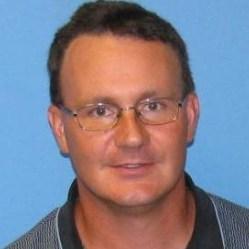 Jay Jensen's Profile Photo