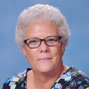 Diane Wood's Profile Photo
