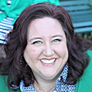Tiffany Wilson's Profile Photo