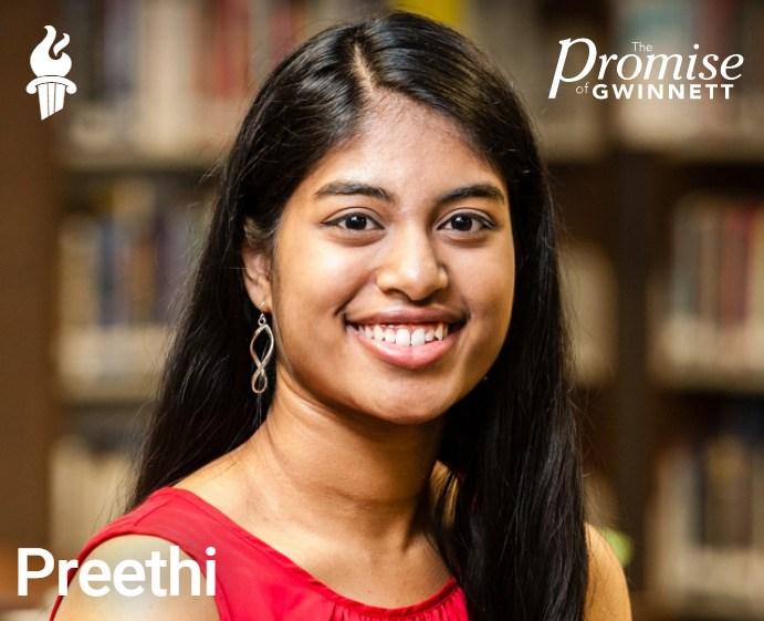Preethi Narayan Thumbnail Image