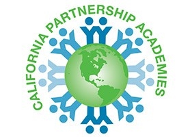 California Parnership Academies.jpg