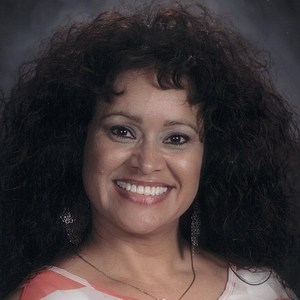 Rosa Carrillo's Profile Photo
