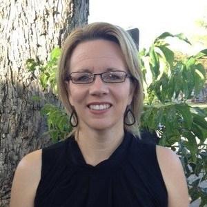 Johanna Hagen's Profile Photo