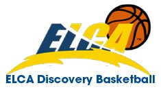 ELCA Discovery Basketball Featured Photo