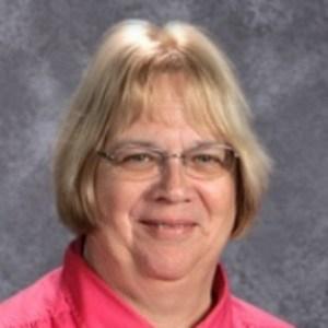 Cindy Moore's Profile Photo