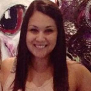 Heather Kleven's Profile Photo