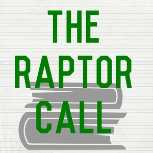 Raptor Call.JPG
